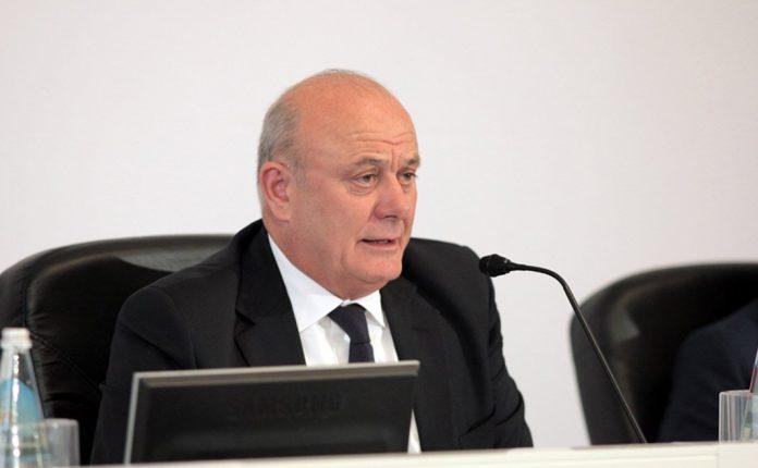 Paolo Bedoni Cattolica Assicurazioni
