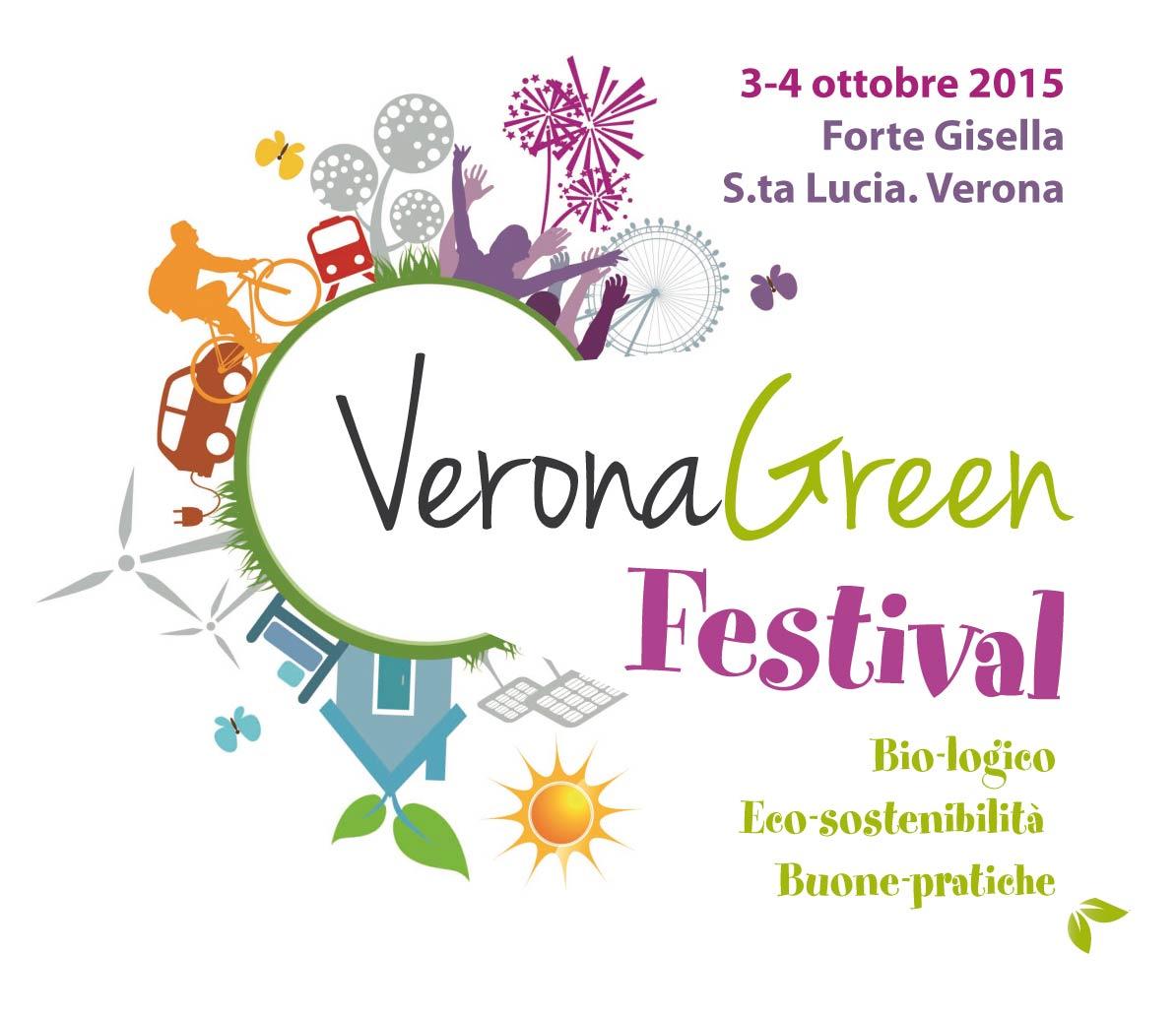 VeronaGreen Festival