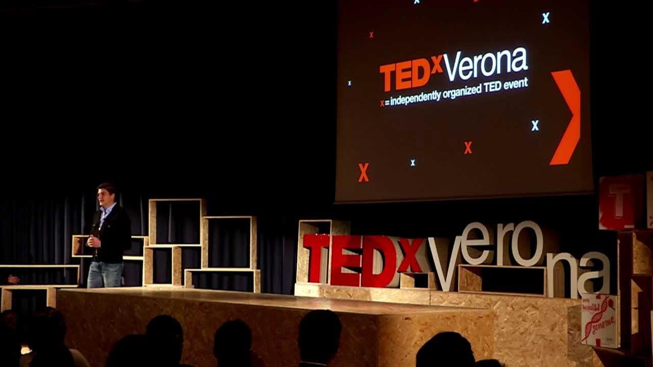 Tedx_Verona