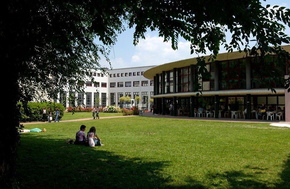 Università-di-Verona-Imc