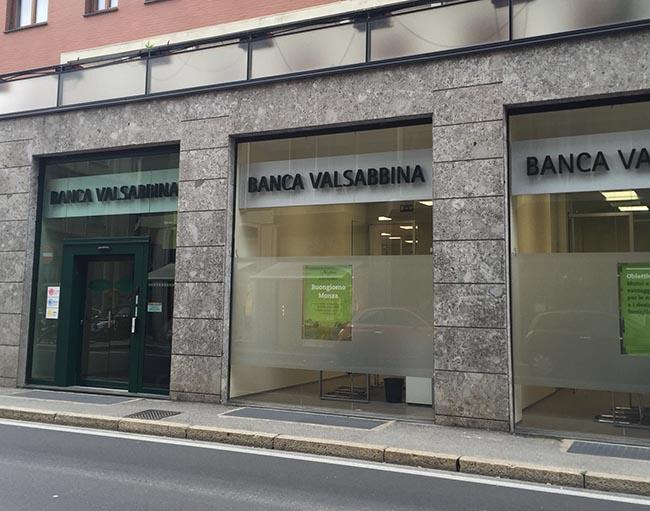banca valsabbina