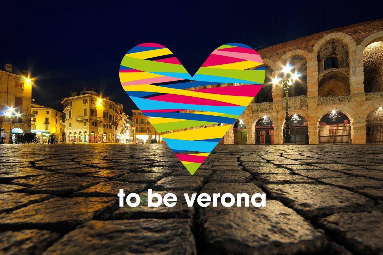 """il focus di To Be Verona quest'anno è intitolato """"La Verona che non ti ho detto"""". Convegni con relatori di eccezione, ma anche eventi dedicati a tutti nei luoghi strategici della città: noi ci siamo fatti raccontare la seconda edizione di To Be Verona da uno dei suoi fondatori, Mauro Galbusera, presidente Ass.Im.P Verona."""