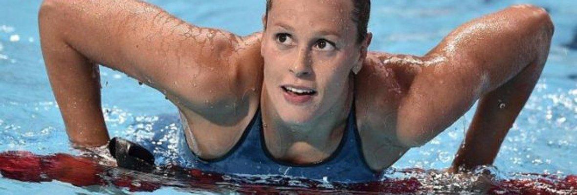 federica-pellegrini-nuoto