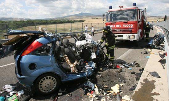 incidente-strade-del-sangue