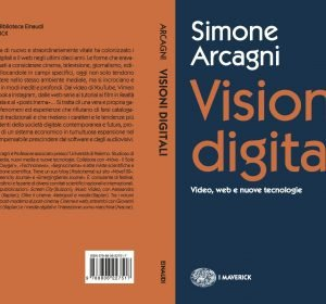 COP-1_Arcagni_Simone_Visioni_digitali