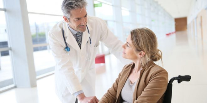 Malattie-neuromuscolari