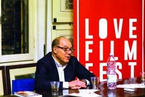 carlo-verdone-intervista