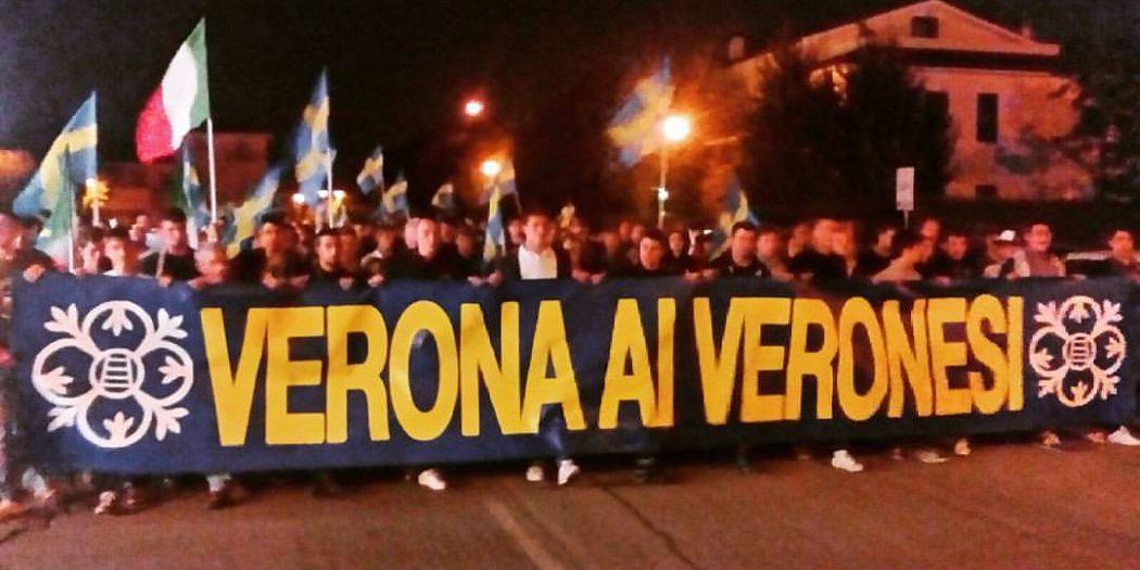 manifestazione-migranti-verona-ai-veronesi