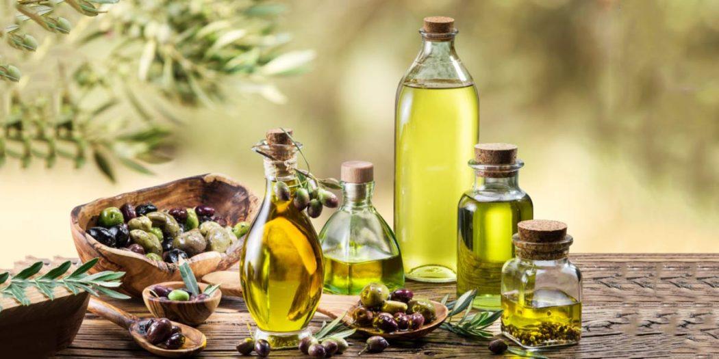 olio-oliva-frantoio-bonamini