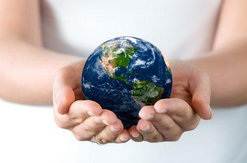 sostenibilita-riduzione-co2-manni-group