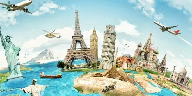 turismo-cambiamento