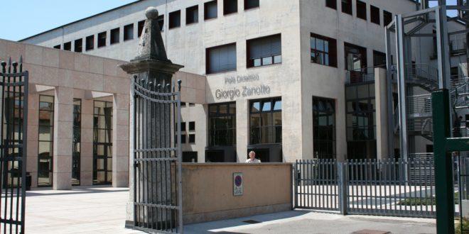 università-verona-migliore-ateneo-italia