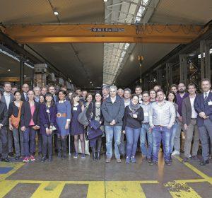 workshop-europeo-membrane-foto-gruppo
