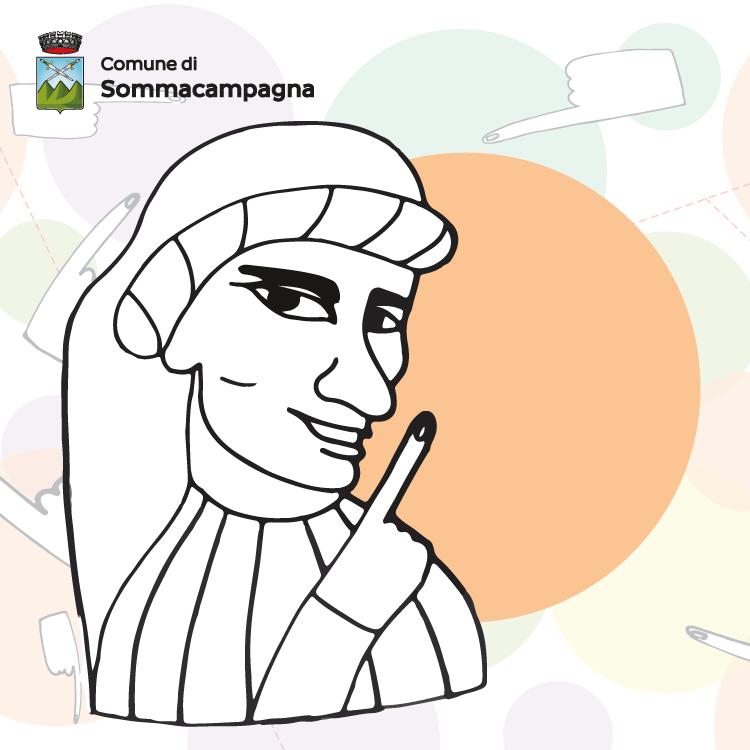 La mascotte, Gidino da Sommacampagna (1)