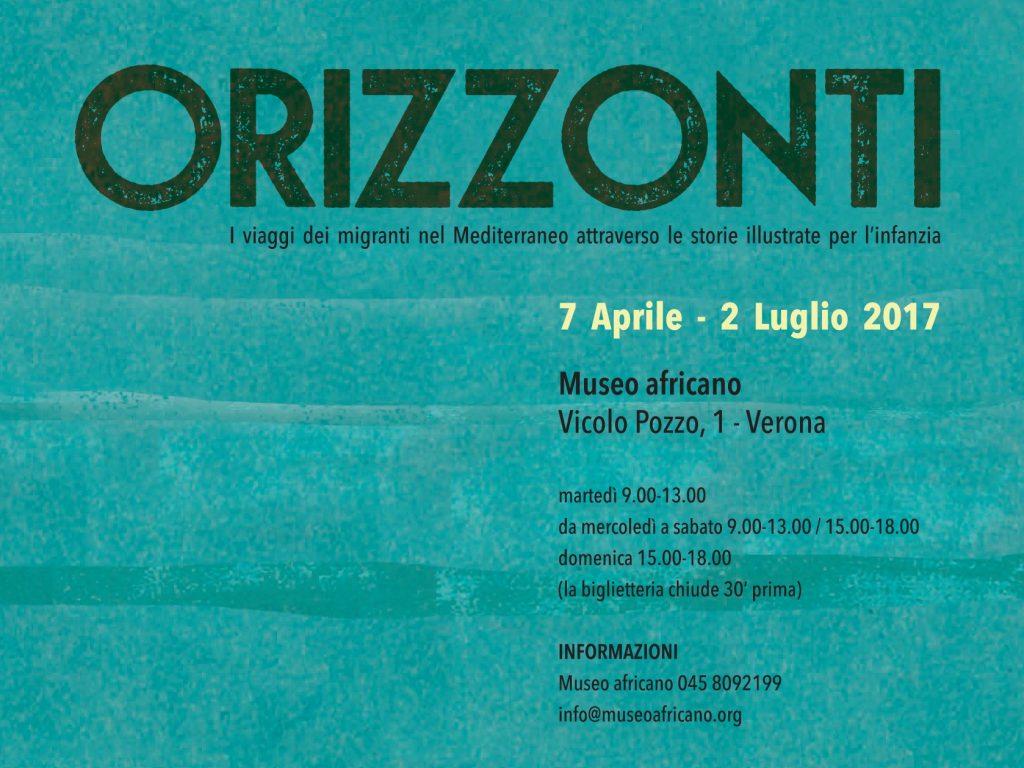 Locandina-Orizzonti