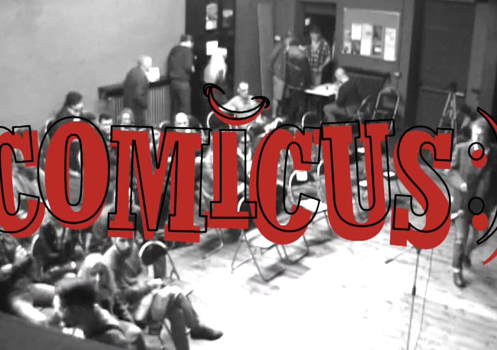 comicus-1