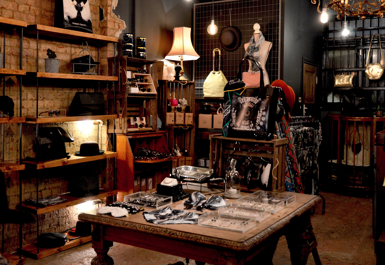 L'arsenale di verona si veste vintage