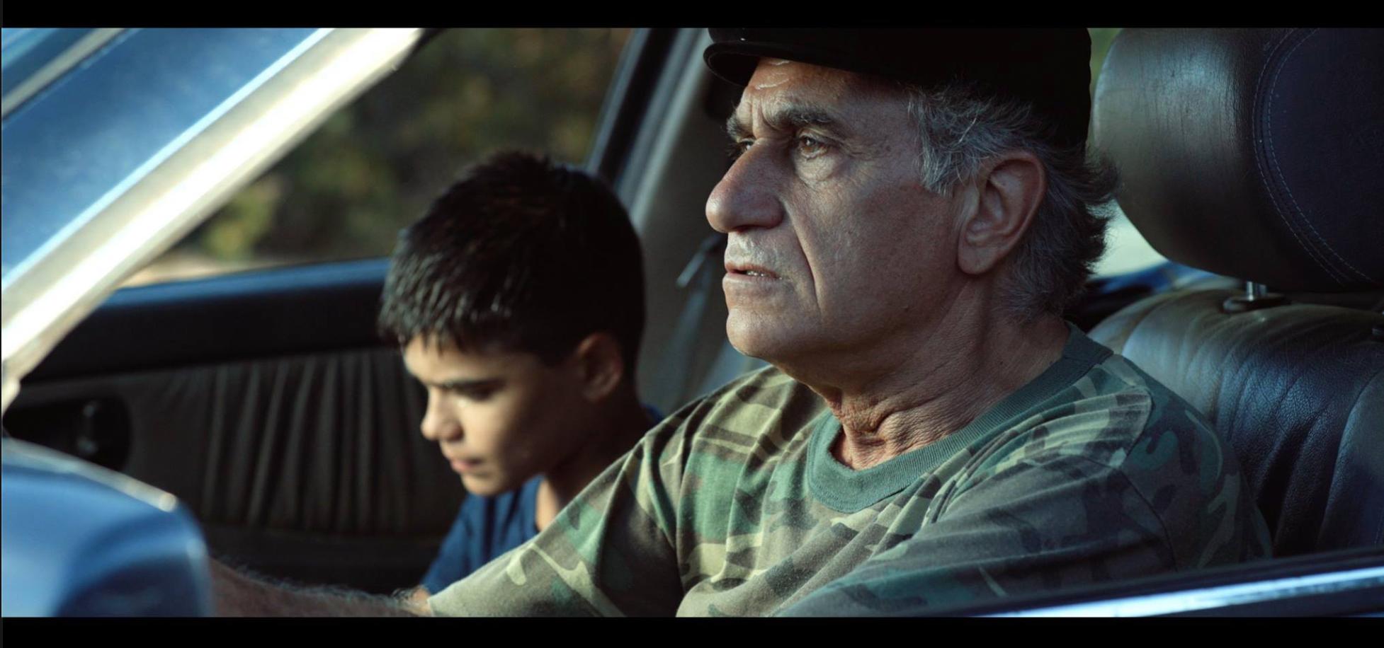 Moda mia, ultimo film di Marco Pollini