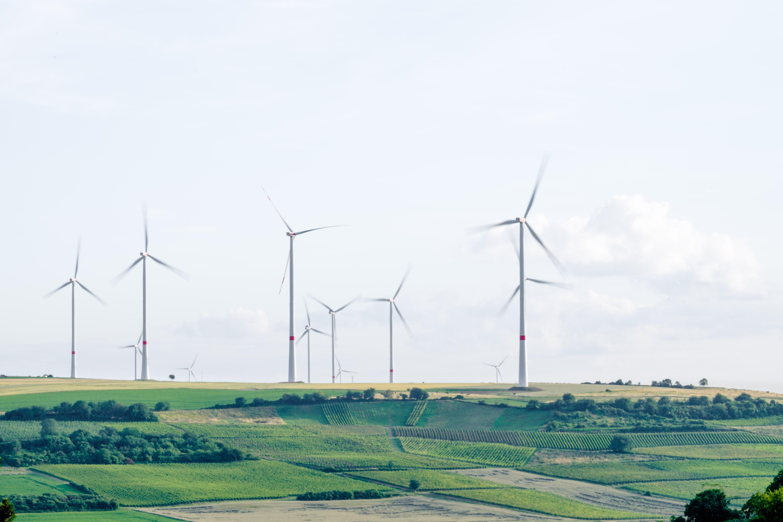 Cooperative energetiche