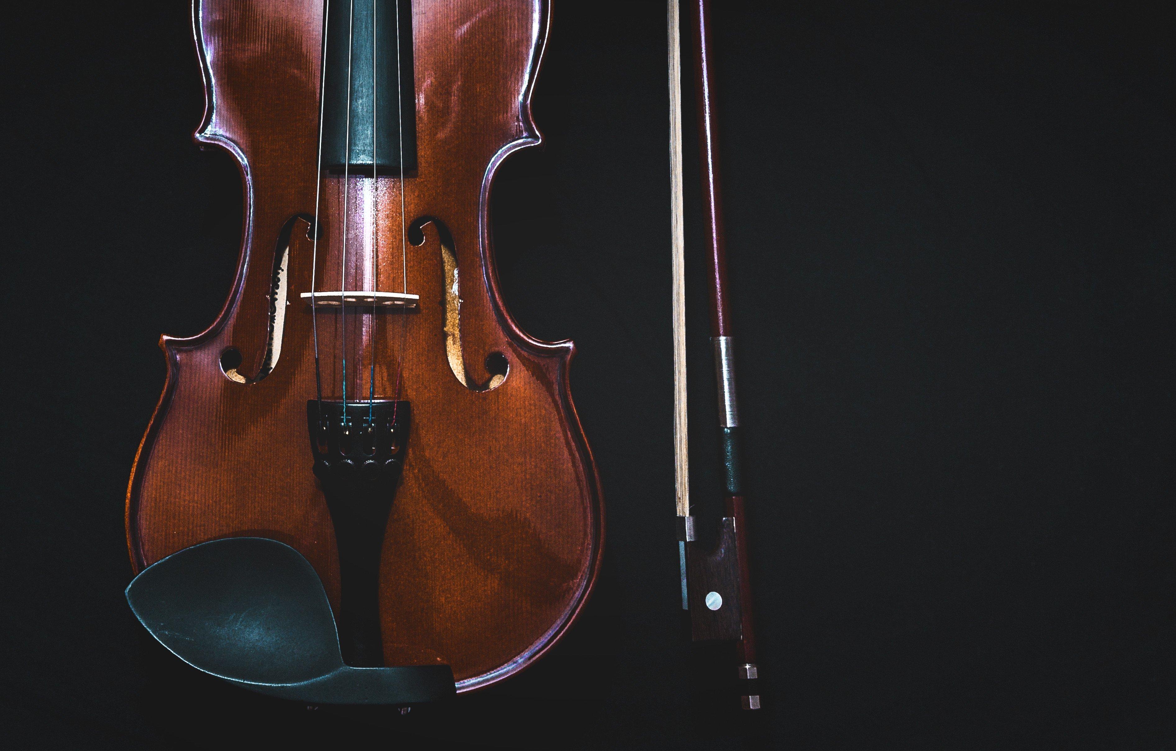 Rassegna di musica da camera e giochi tradizionali: questo è molto altro è #Giochidacamera.17.