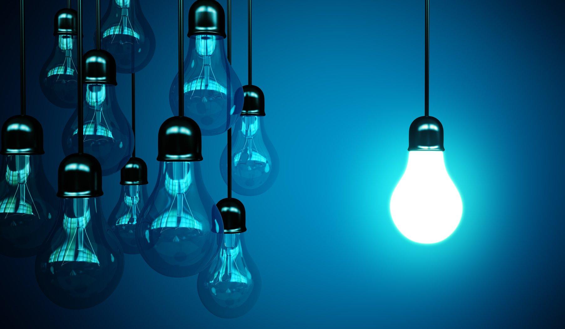 innovazione pmi venete