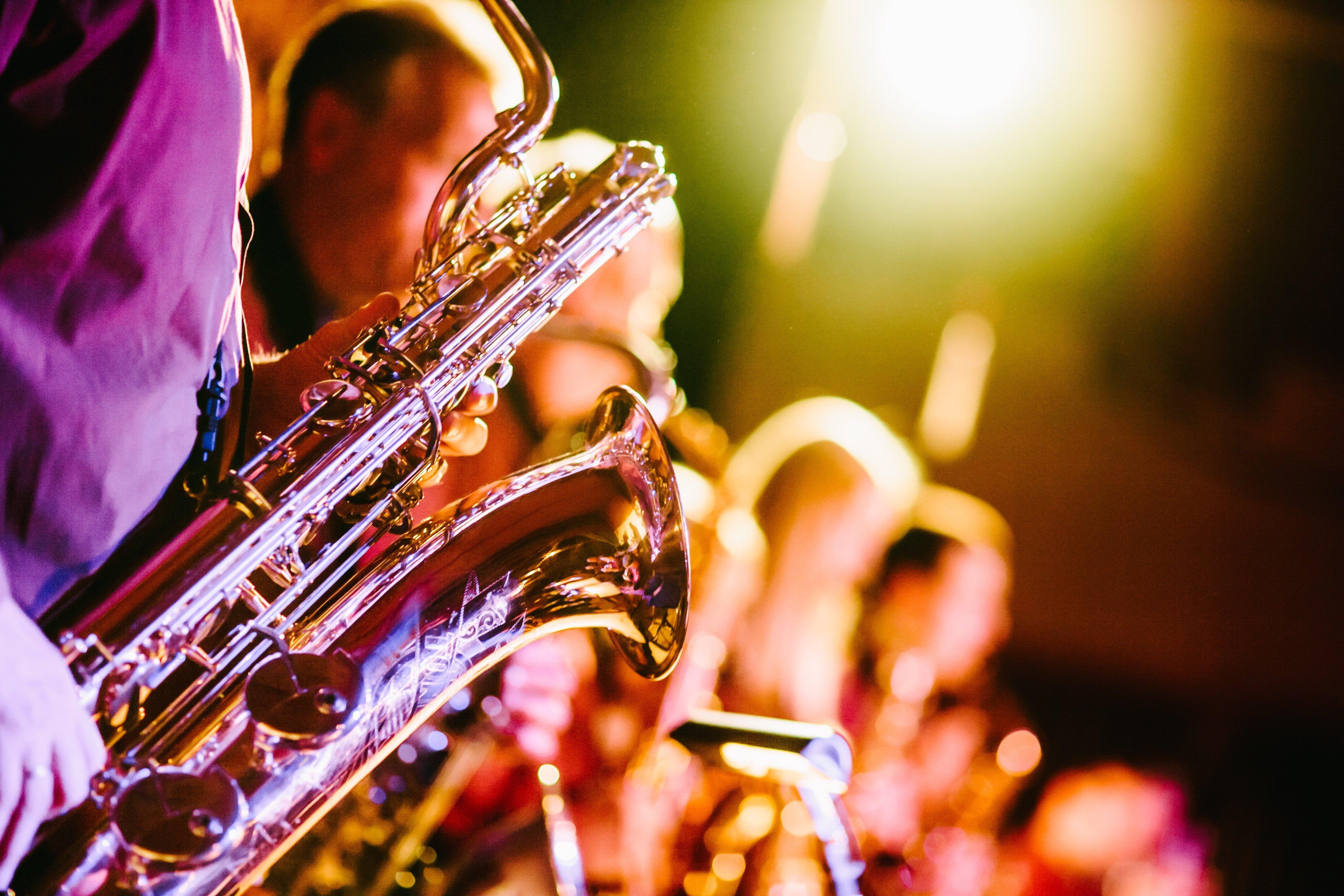 La Jazzset Orchestra suona per i quartieri veronesi