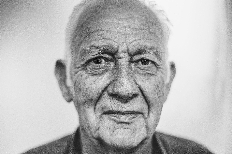 Laboratorio di musicoterapia per gli anziani