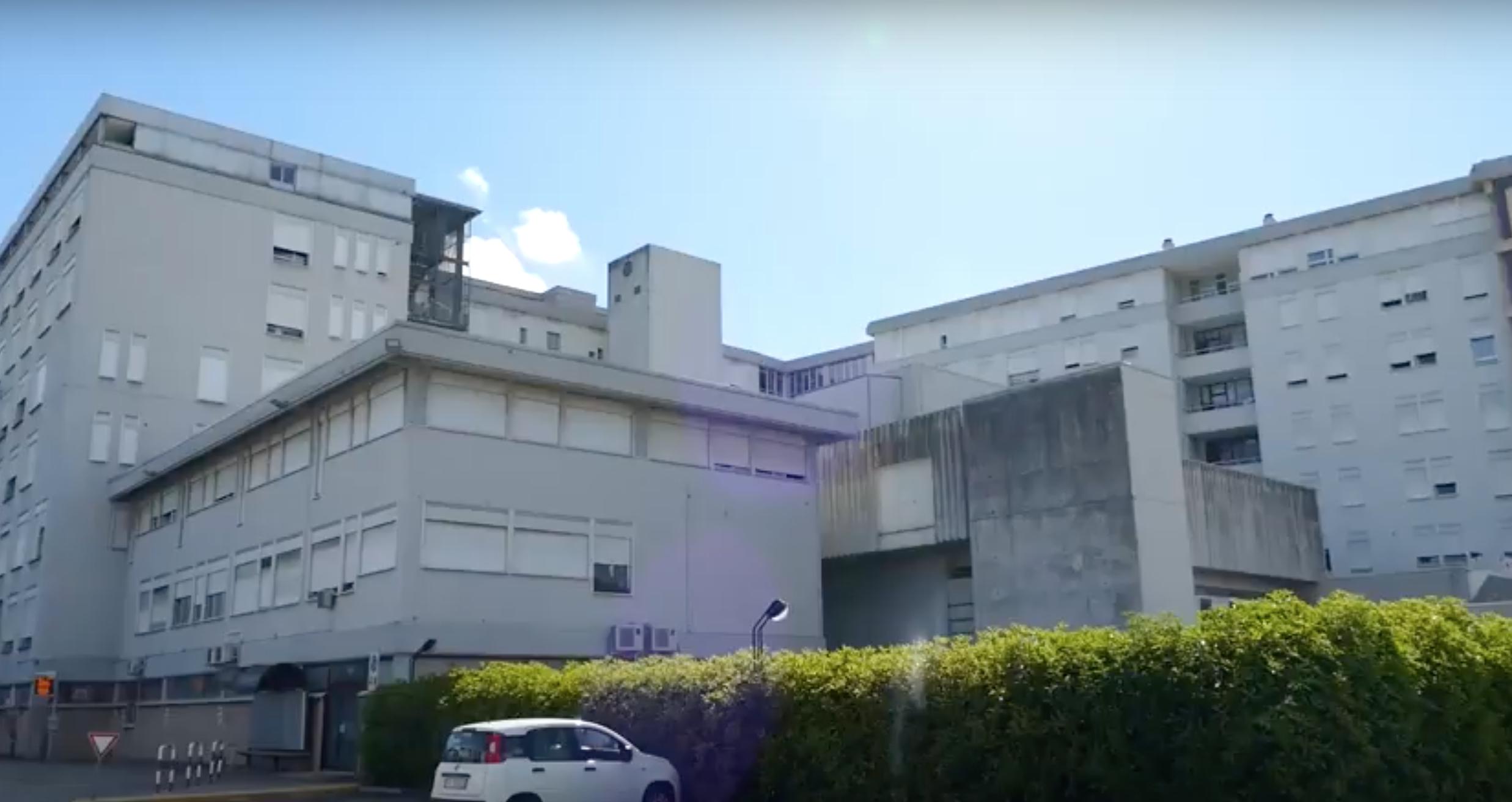 ospedale di legnago decesso a legnago coronavirus