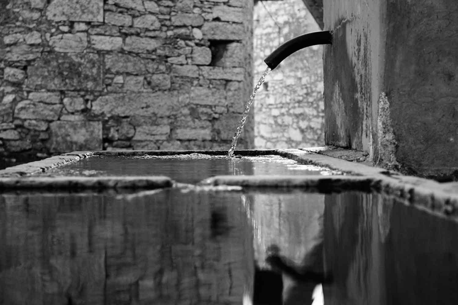 acqua-lessinia
