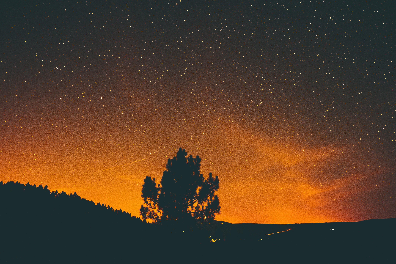 oroscopo di maggio