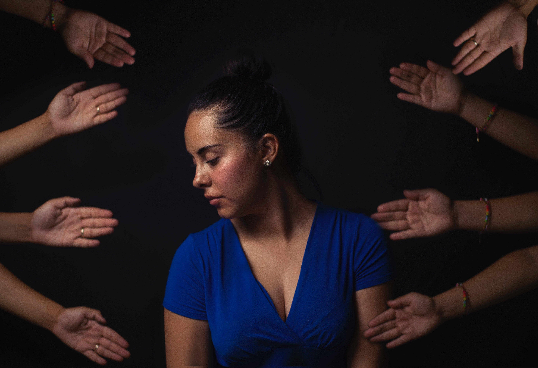Aitsm aiuta le persone con il dialogo