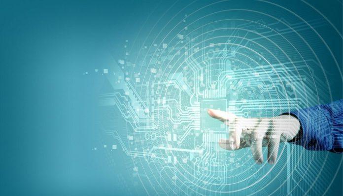 digitale tecnologia innovazione