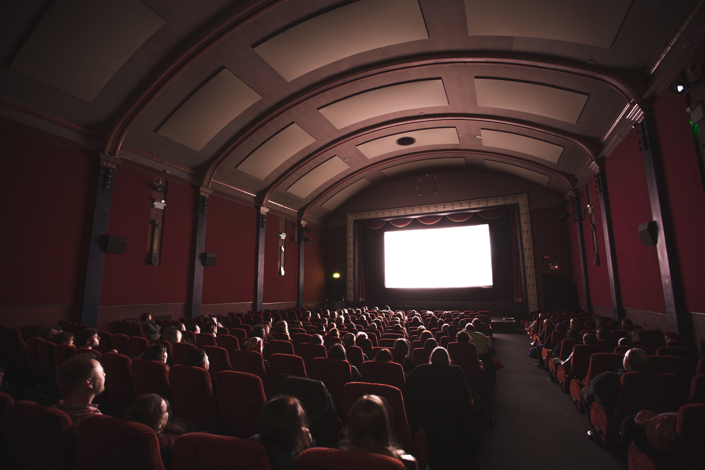 Cinema a Palazzo