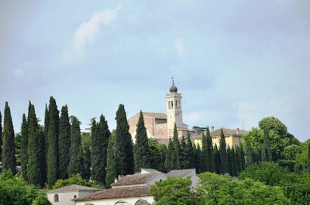San Martino Buon Albergo