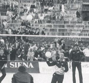 pallavolo-1988-arena-verona