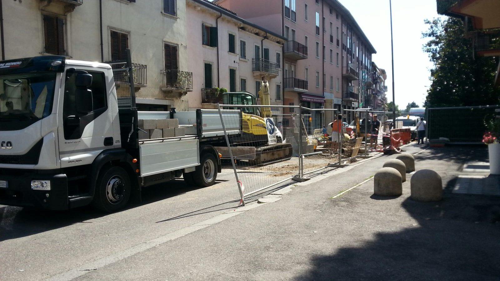 Borgo Trento