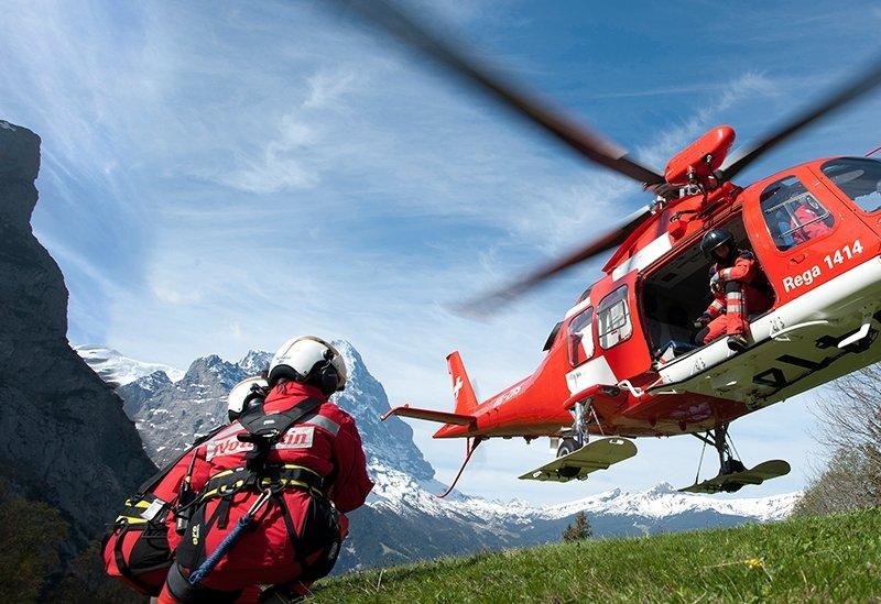 soccorso-svizzera