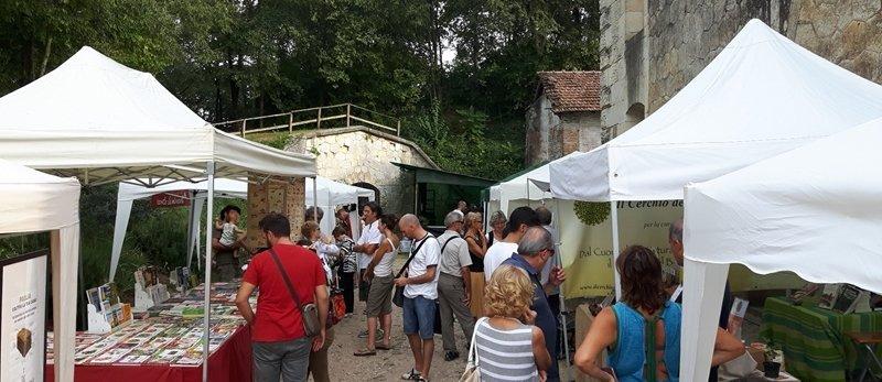 Verona Green Festival