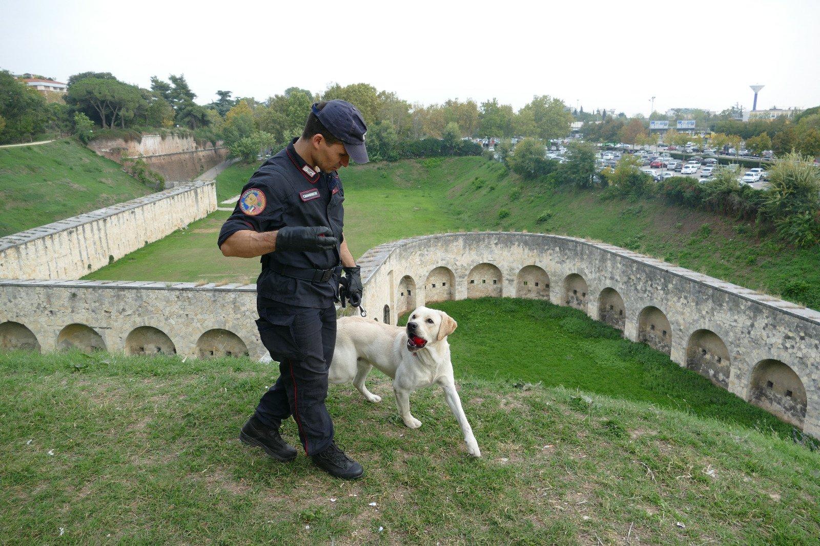 carabinieri-bastioni