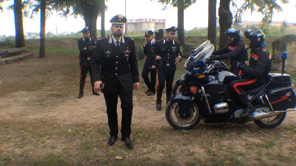 carabinieri-vallo-nimes