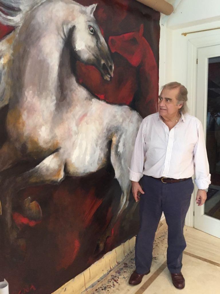 Ernesto Lamagna