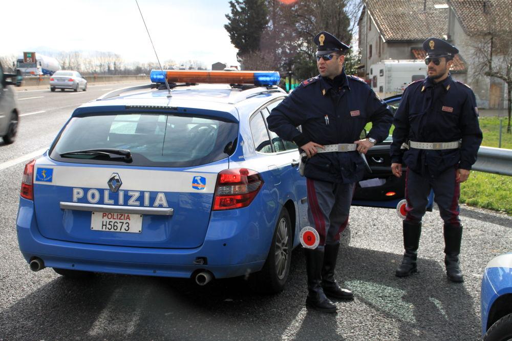 polizia-stradale-autostrada
