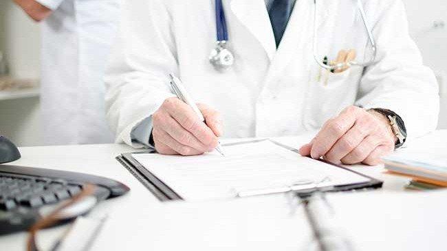 medico dottore guardia medica ulss 9 scaligera