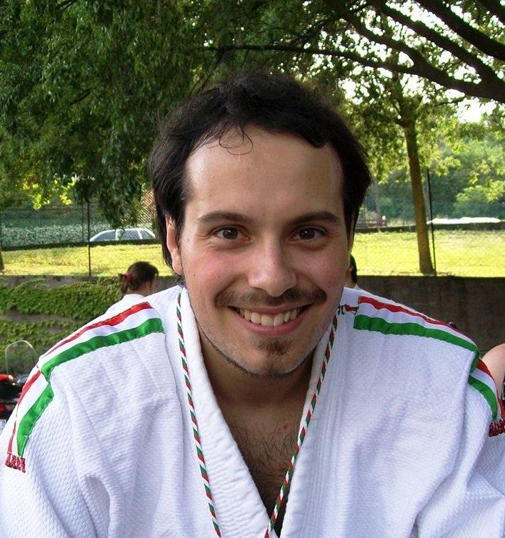 Giacomo_Slemer