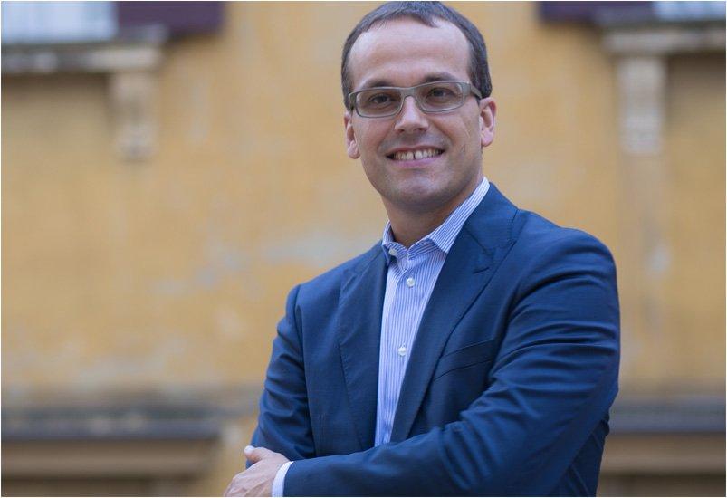 Andrea Dusi