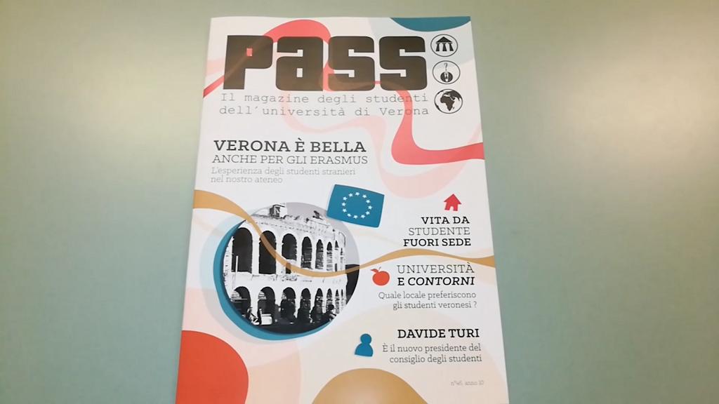 pass-magazine
