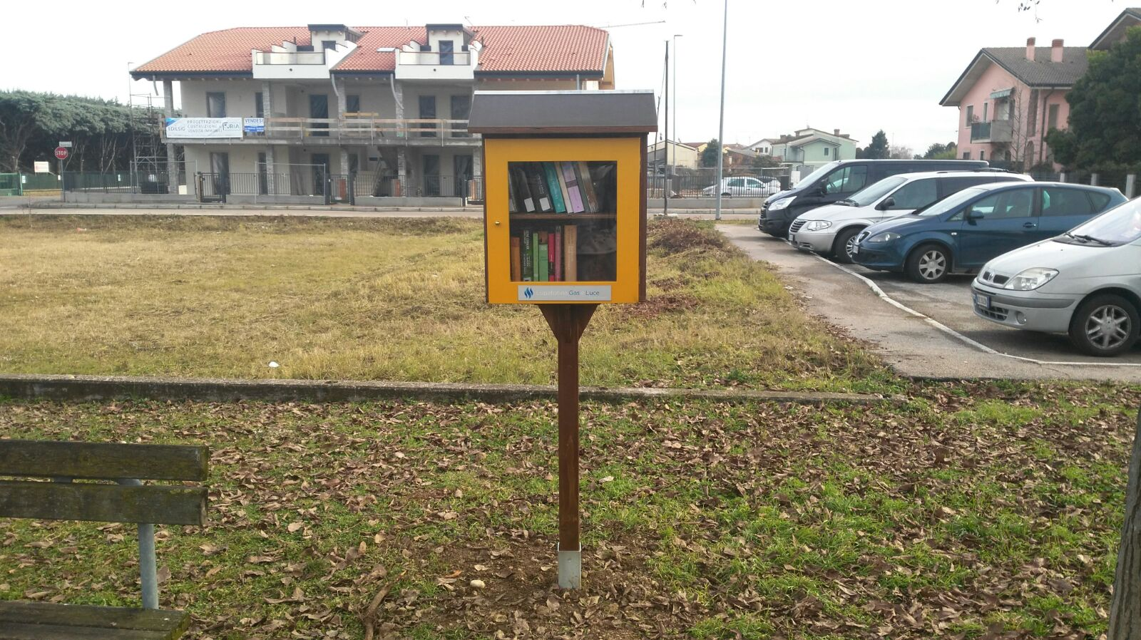 bookcrossing_alpo