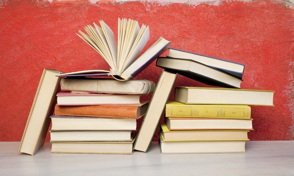 libri di testo veneto