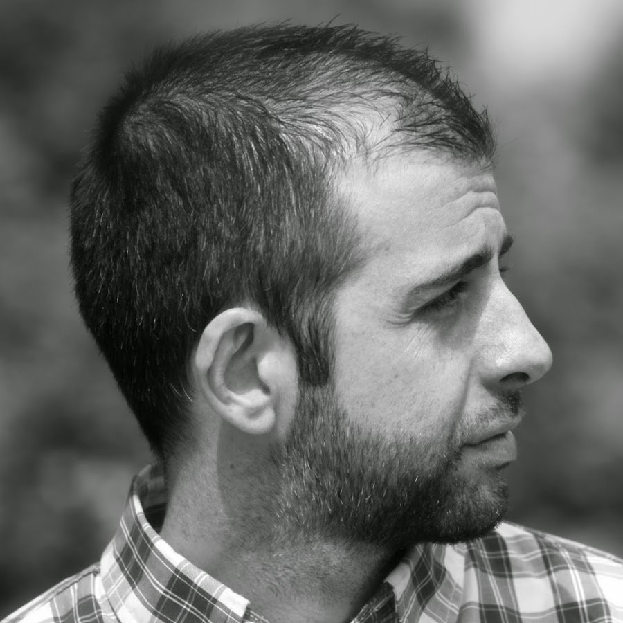 Alberto Fezzi