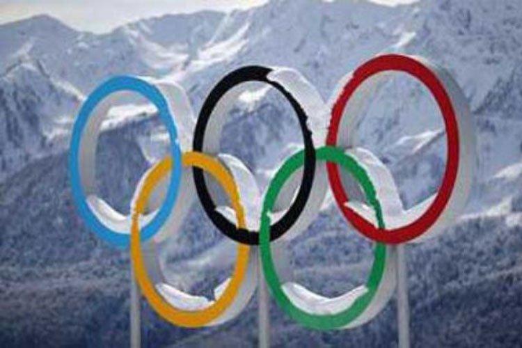 olimpiadi milano-cortina